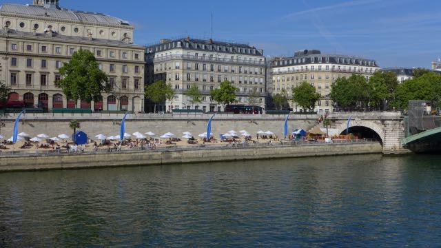 Paris Plage 2015_A Viagem Certa - 6