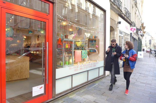 rue Francois Miron_Claudia Gazel_A Viagem Certa_dicas de Paris - 49