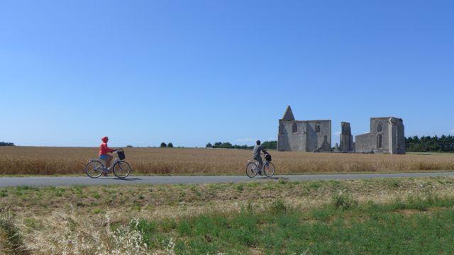 Ile-de-Re_abbaye-1