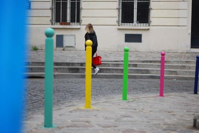 Rue girardon_A Viagem Certa - 1