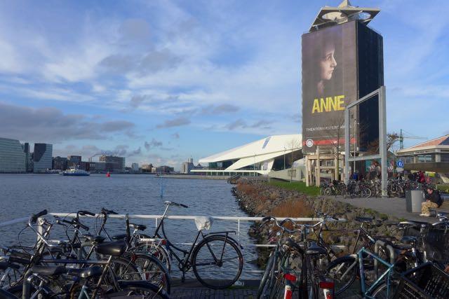 Eye Amsterdam 2