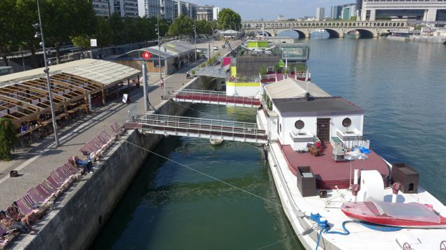 Peniches Sena_A Viagem Certa_dicas de Paris1
