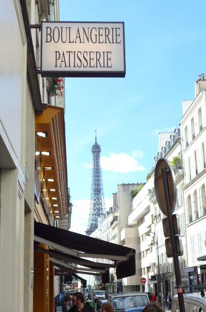 Rue Saint Dominique_A viagem Certa - 53