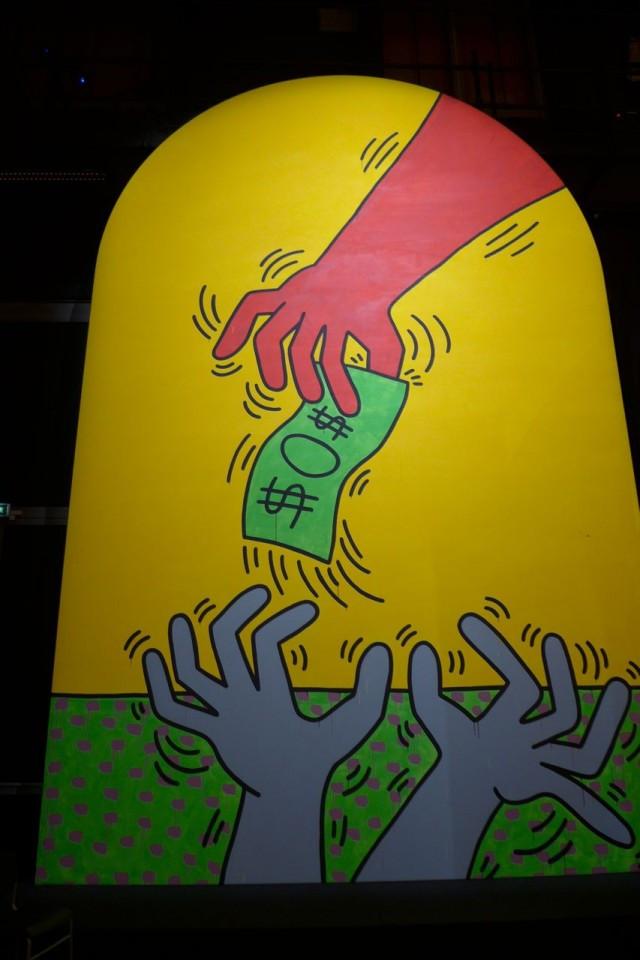 Keith Haring 104_10