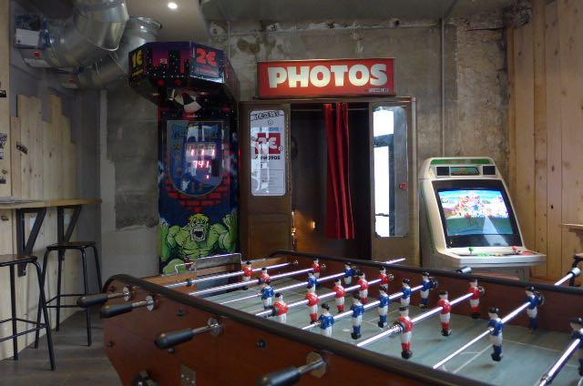 les Piaules_a Viagem Certa_dicas de Paris - 4