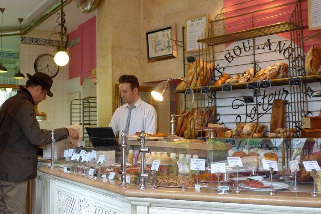 Jocteur Boulangerie 1
