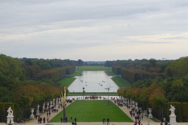 Versailles_Penone 1