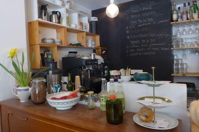 Marcovaldo Cafe7