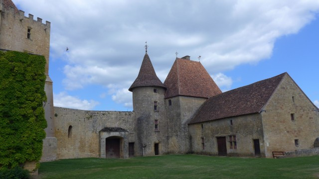 Chateau Biron_A Viagem Certa - 1 (1)