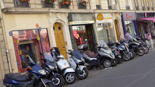Canal Rue Beaurepaire_A Viagem Certa01