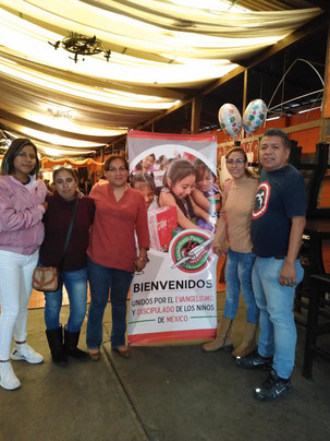 CASA DE DIOS FAMILIAS EN CRISTO .jpg