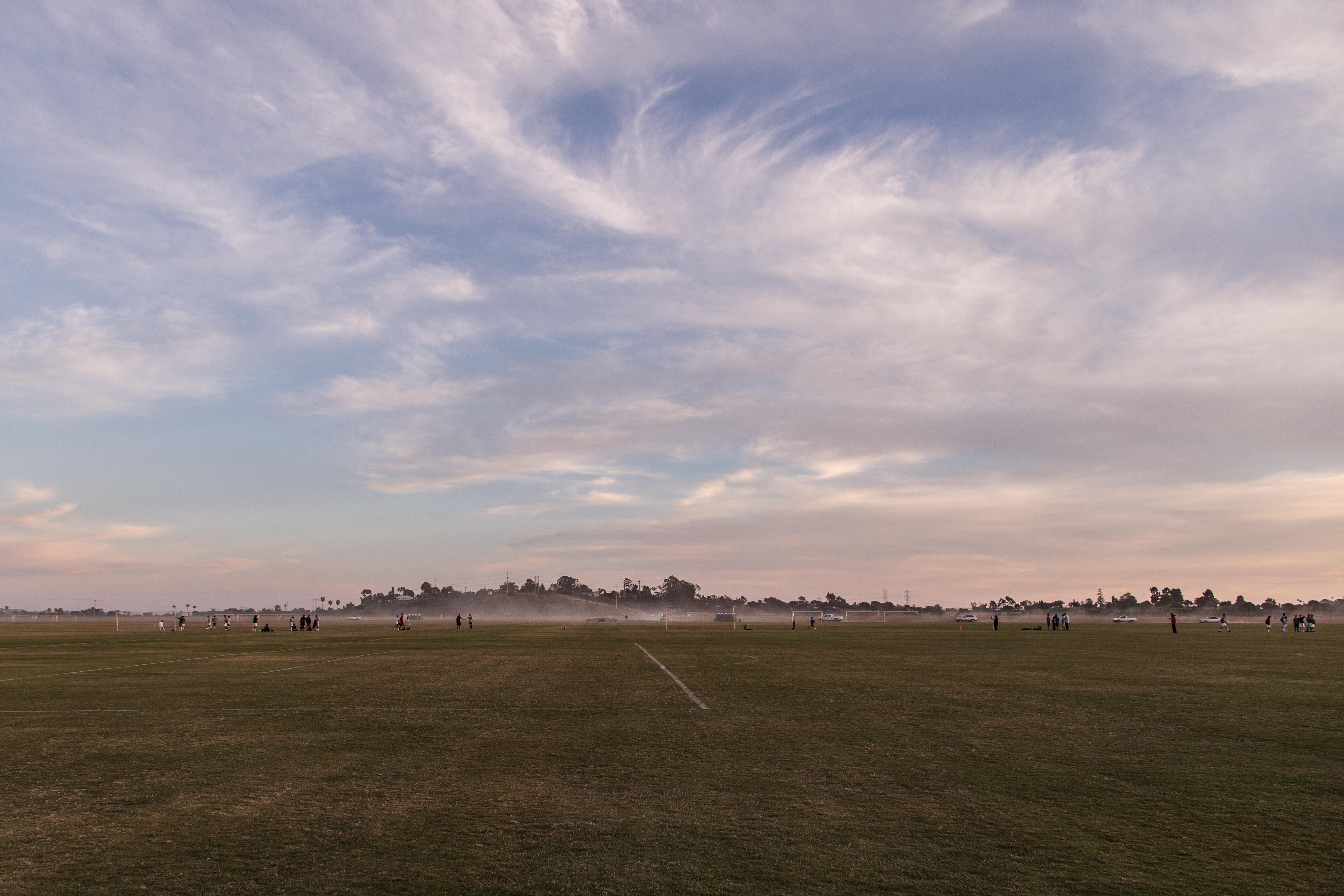 sky-3.jpg