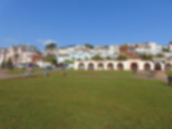 Beach Holiday Lets - Youngs Park - Paignton