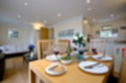 Beach Holiday Lets - The Cottage - Paignton