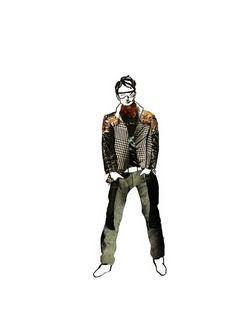 VENICE-The Clown.jpg