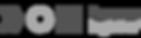 logo_promese-webkopie_v1.png