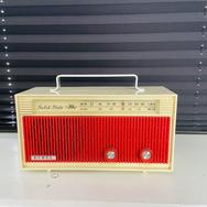 Radio 003