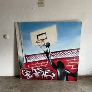 Schilderij 016
