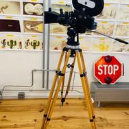 Filmcamera 002
