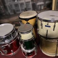 Drums 002