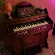 Piano 003