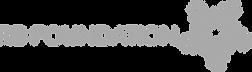 ruud boekhoorn foundation
