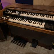 Piano 004