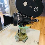 Filmcamera 001