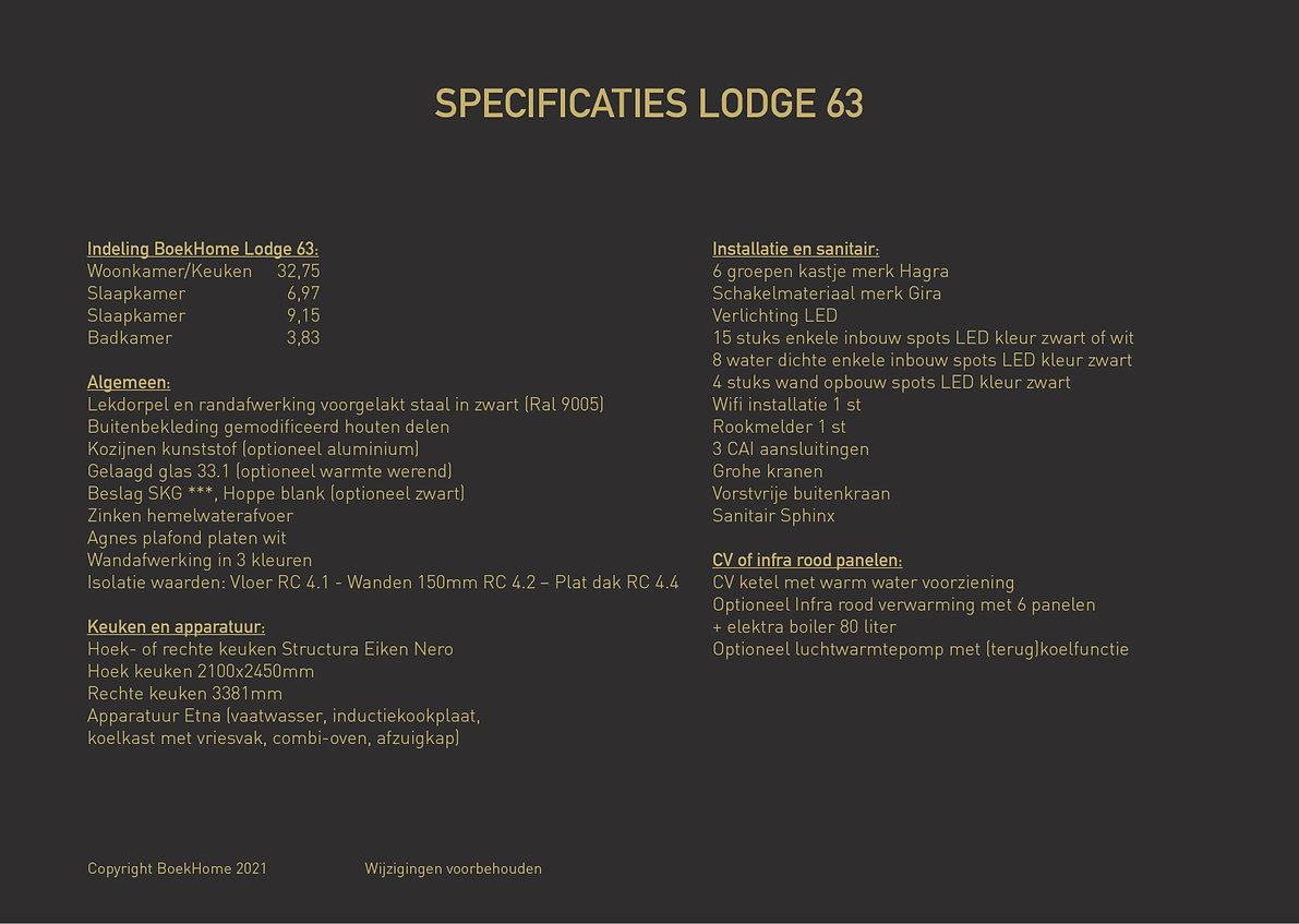 lodge63_liggend_rgb_DEF2.jpg