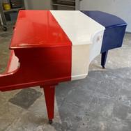 Piano 007