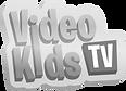 videokids