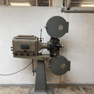 Projector 005