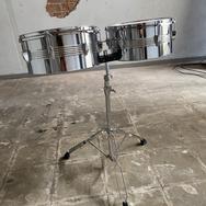 Drums 004