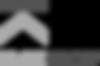 klokgroep-logo_grijs.png