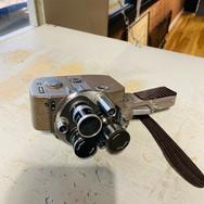 Filmcamera 004
