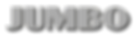 Jumbo_Logo.grijs.png
