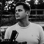 Jules Peters Santos Cameraman editor