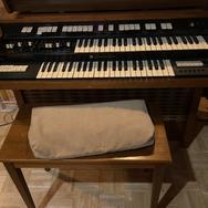 Piano 005