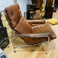 Fauteuil Kyoto 1969
