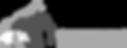 Ouwehands-Logo-Liggend_grijs.png