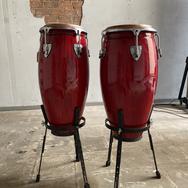 Drums 003