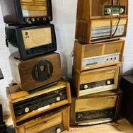 Radio 001