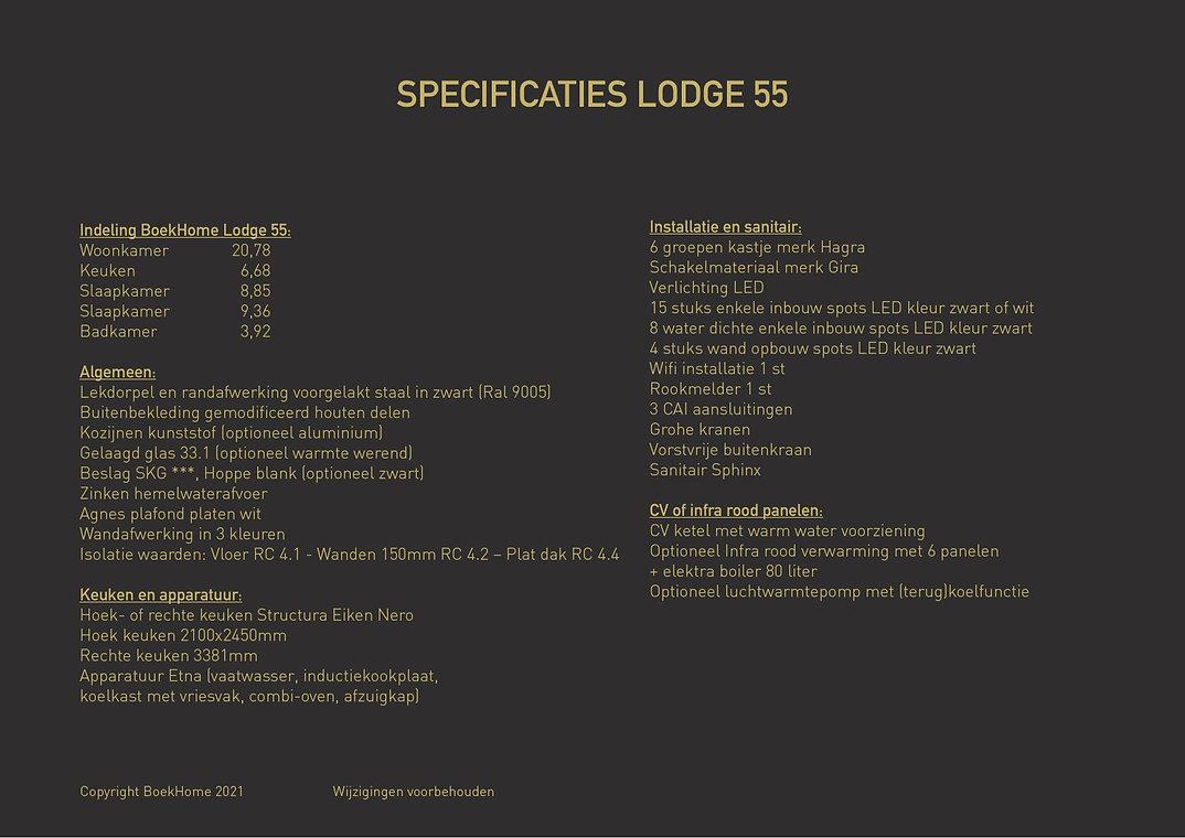 lodge55_liggend_DEF2.jpg