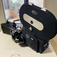 Filmcamera 003