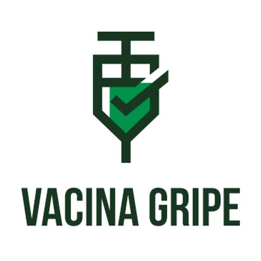 Vacina Gripe - Quadrivalente