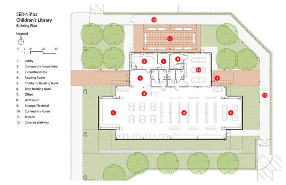 2-Building-Plan.jpg