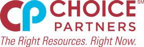 CP-Logo-Long_4dd.jpg