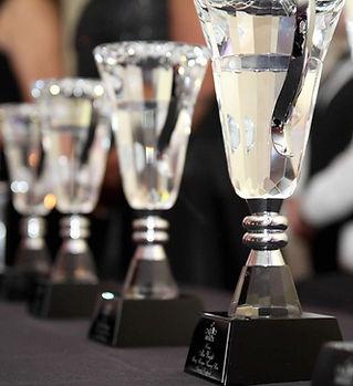 legacy-awards2.jpg
