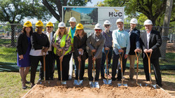 2018-culinary-arts-center-groundbreaking