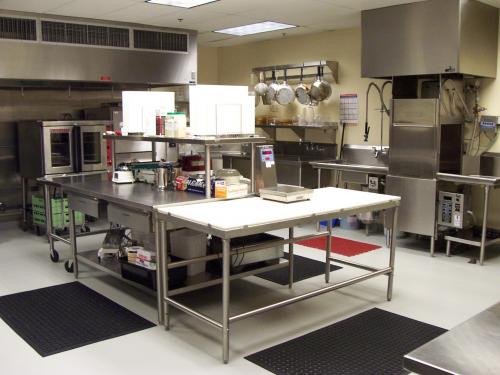 St. Mark's Kitchen.jpg